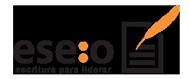 ESE:O Logo